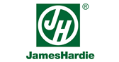 James Hardie Cladding